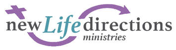 New Life Directions Ministries